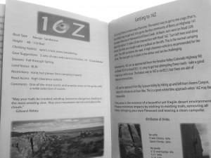16z trip report