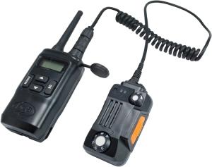 BCA Radio
